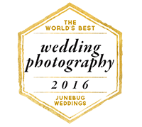photographybadge2016-copy