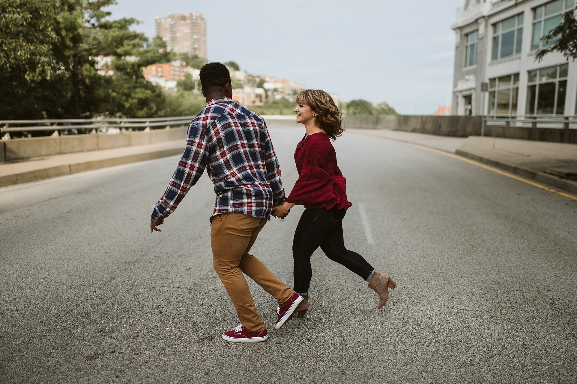 over-the-rhine-cincinnati-engagement-session-08