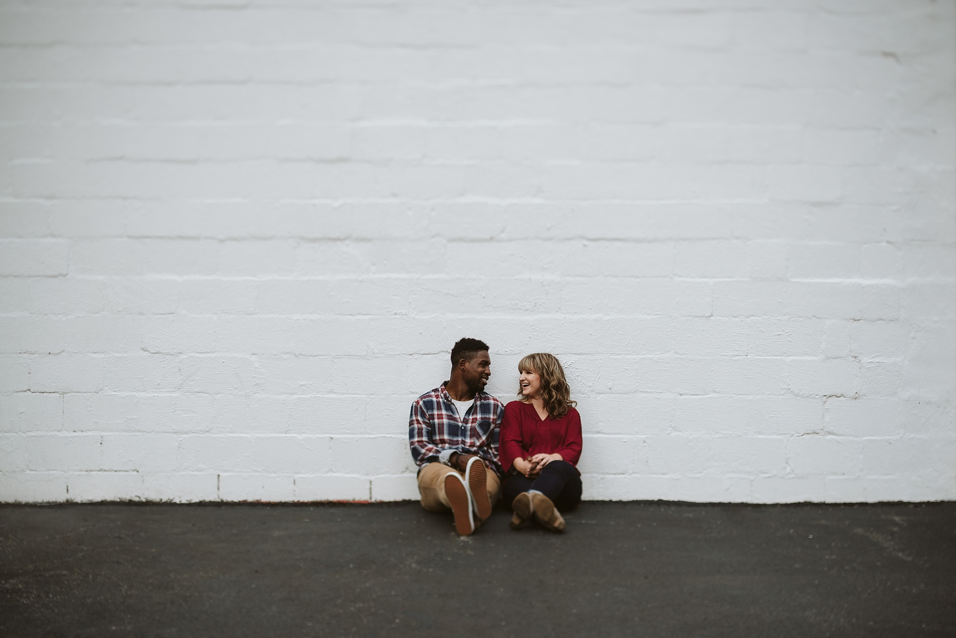 over-the-rhine-cincinnati-engagement-session-11