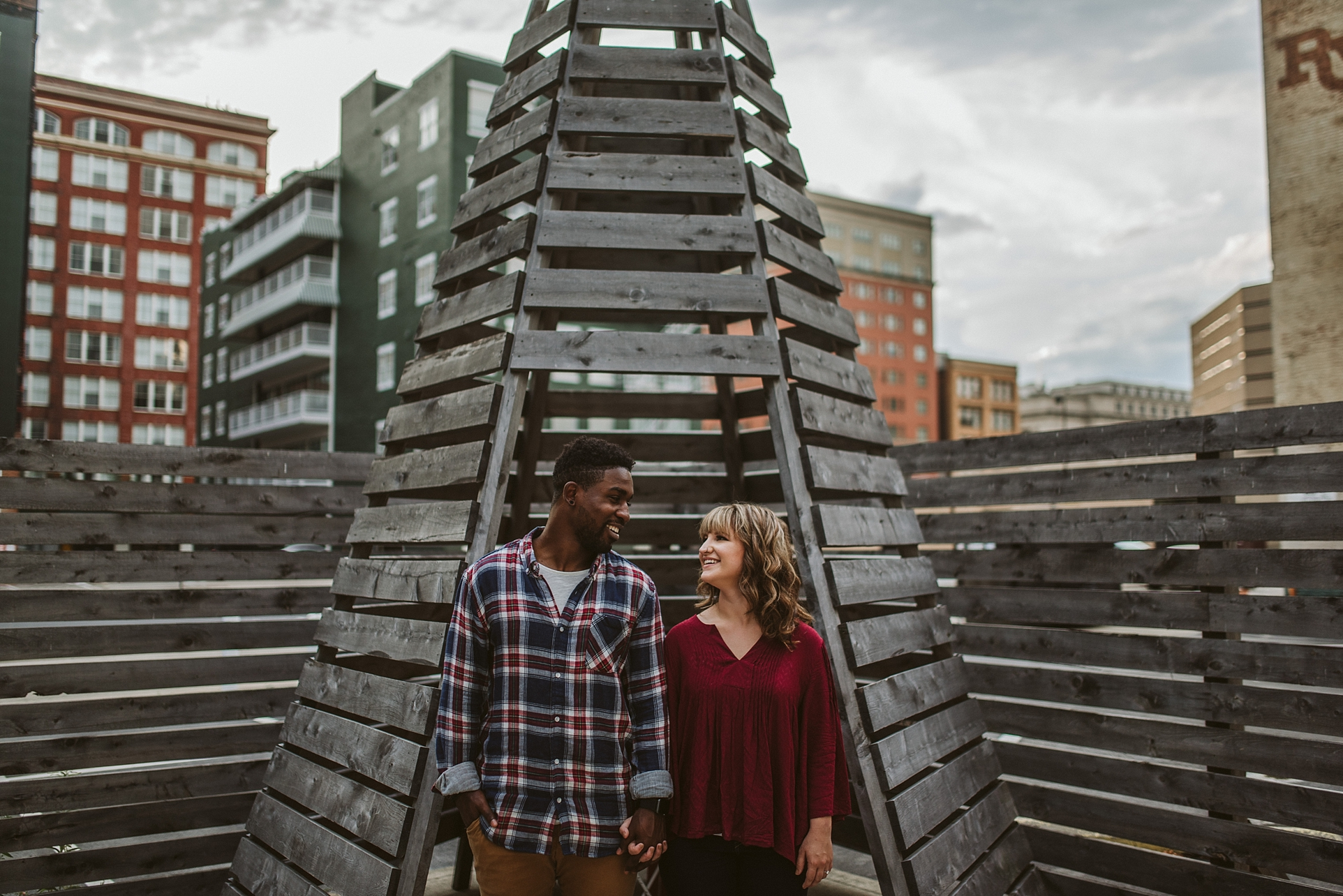 over-the-rhine-cincinnati-engagement-session-25