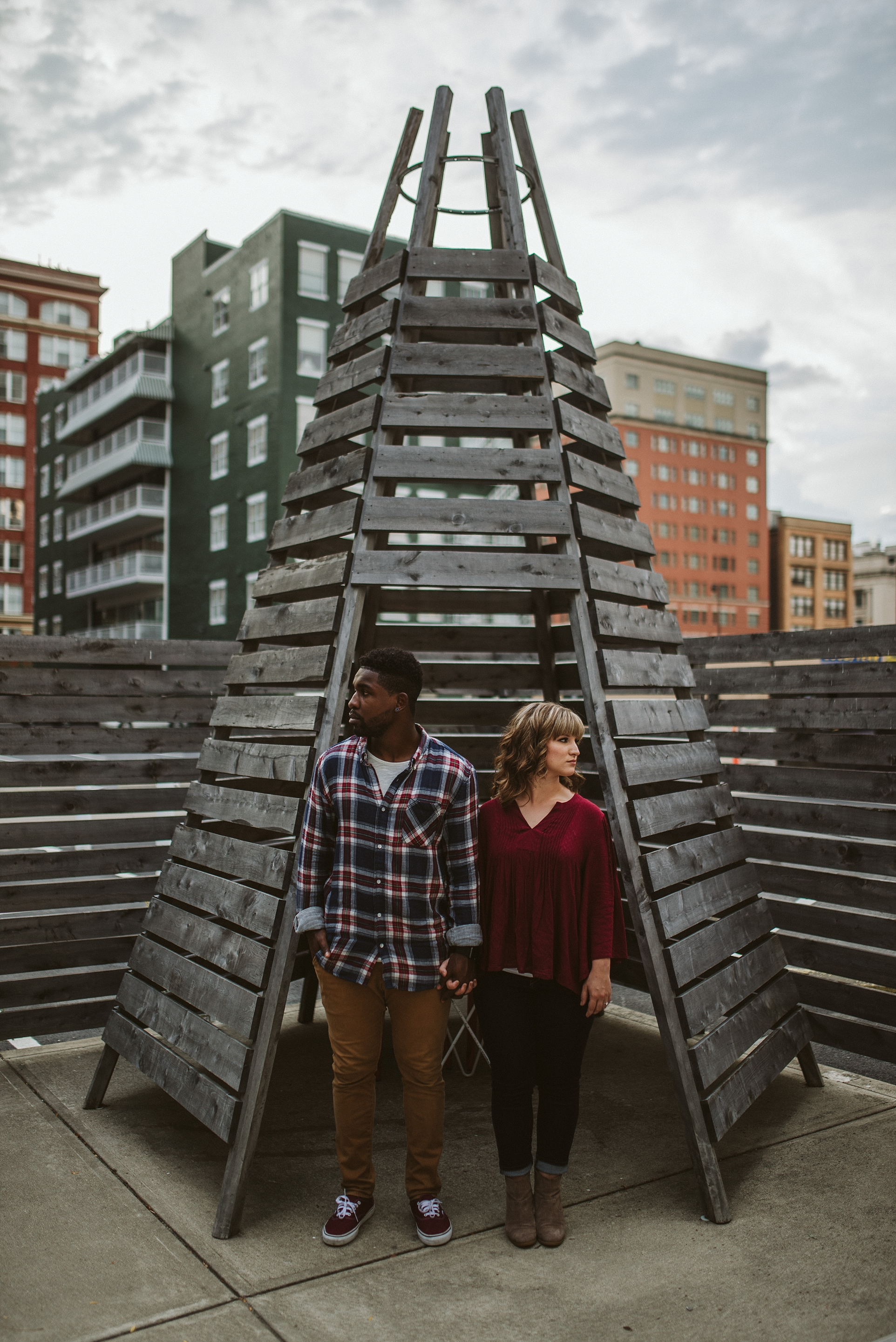 over-the-rhine-cincinnati-engagement-session-27