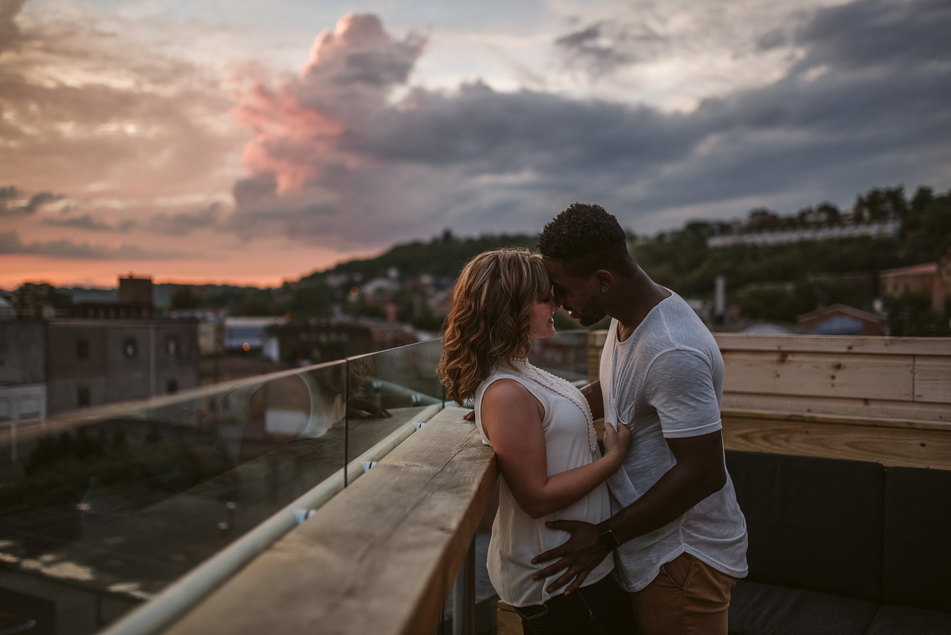 over-the-rhine-cincinnati-engagement-session-33