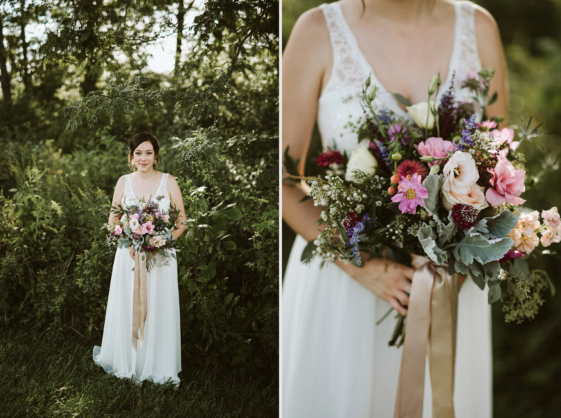 ohio-wedding-photographer-boho-garden-floral-wedding-018