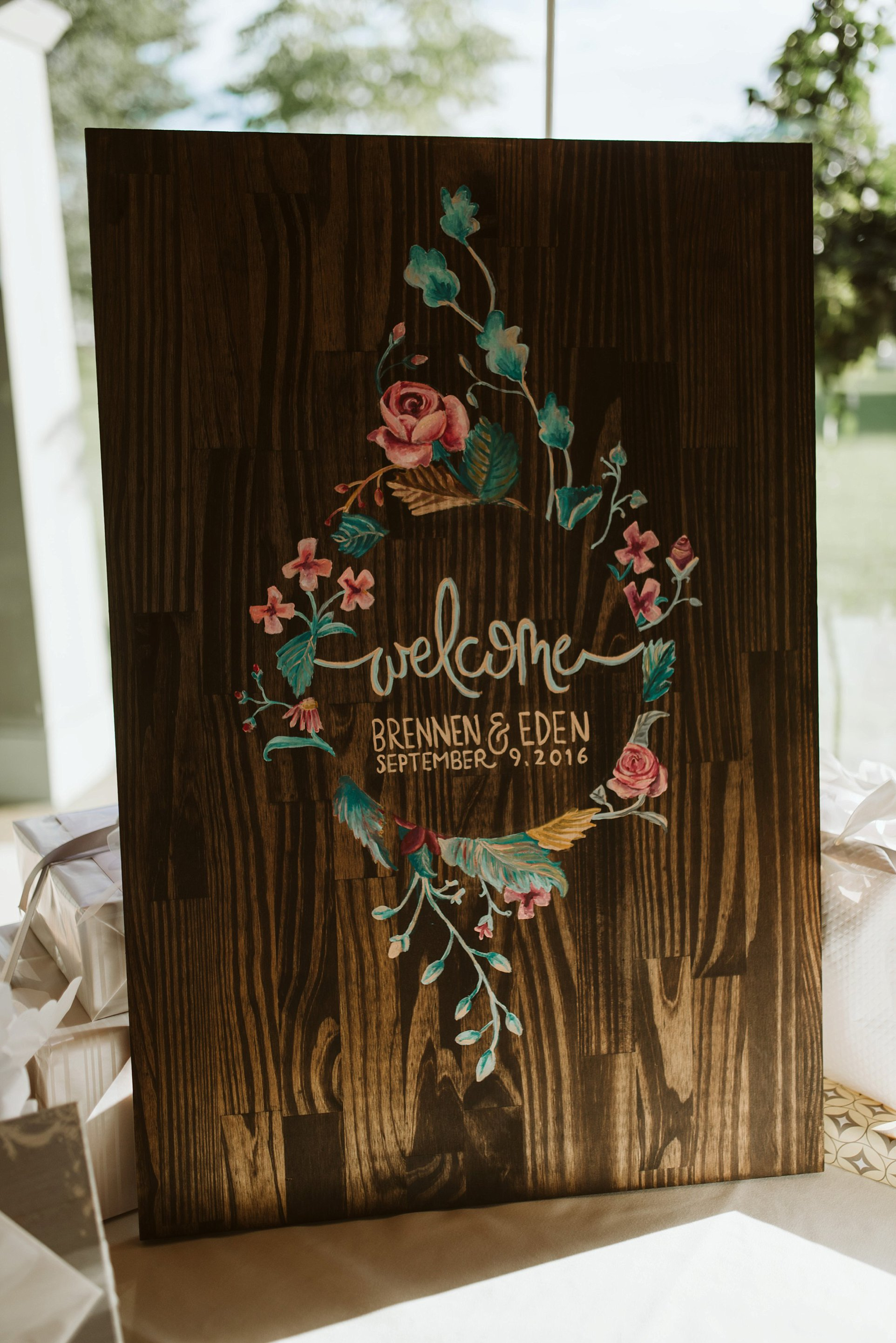ohio-wedding-photographer-boho-garden-floral-wedding-043