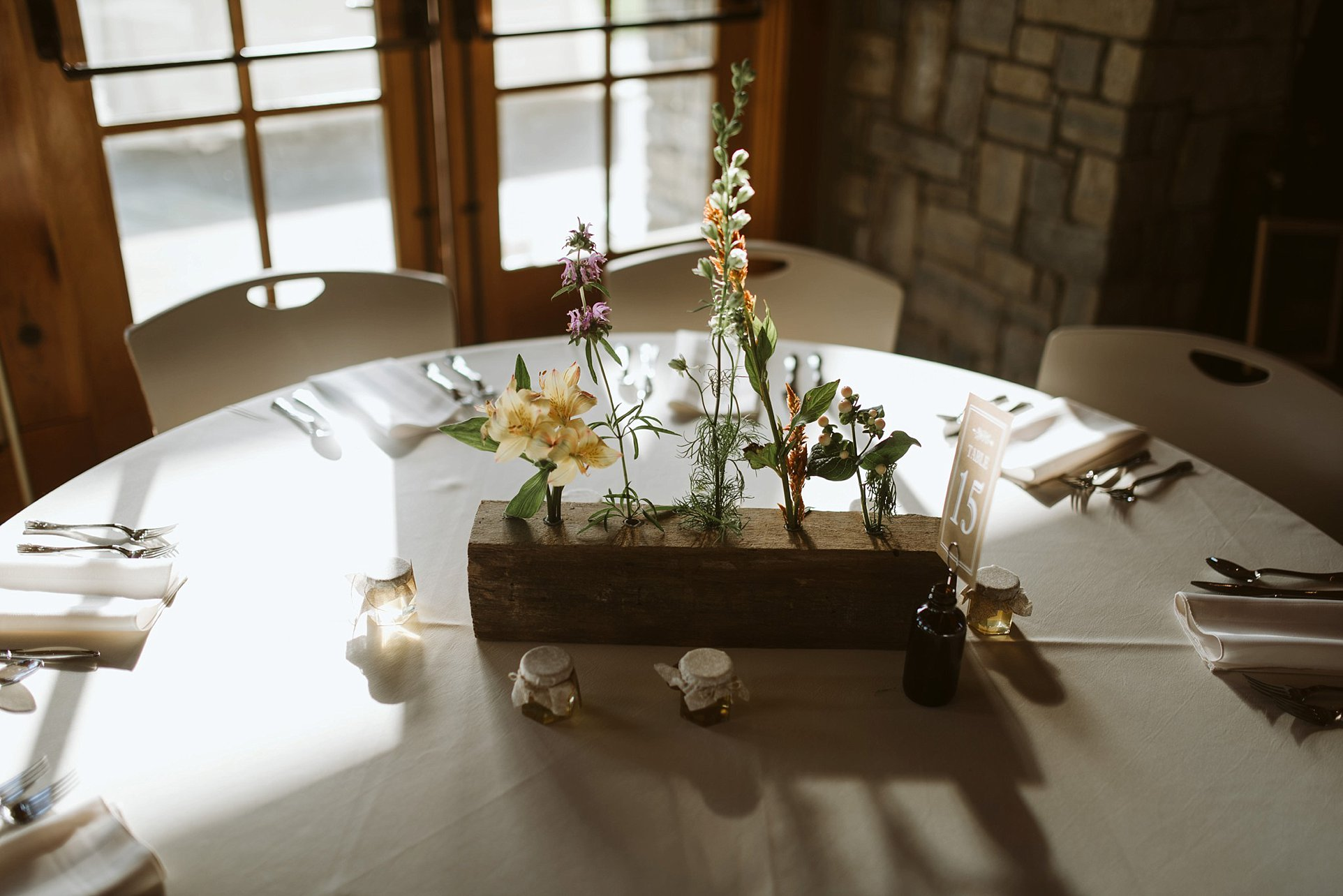 ohio-wedding-photographer-boho-garden-floral-wedding-044
