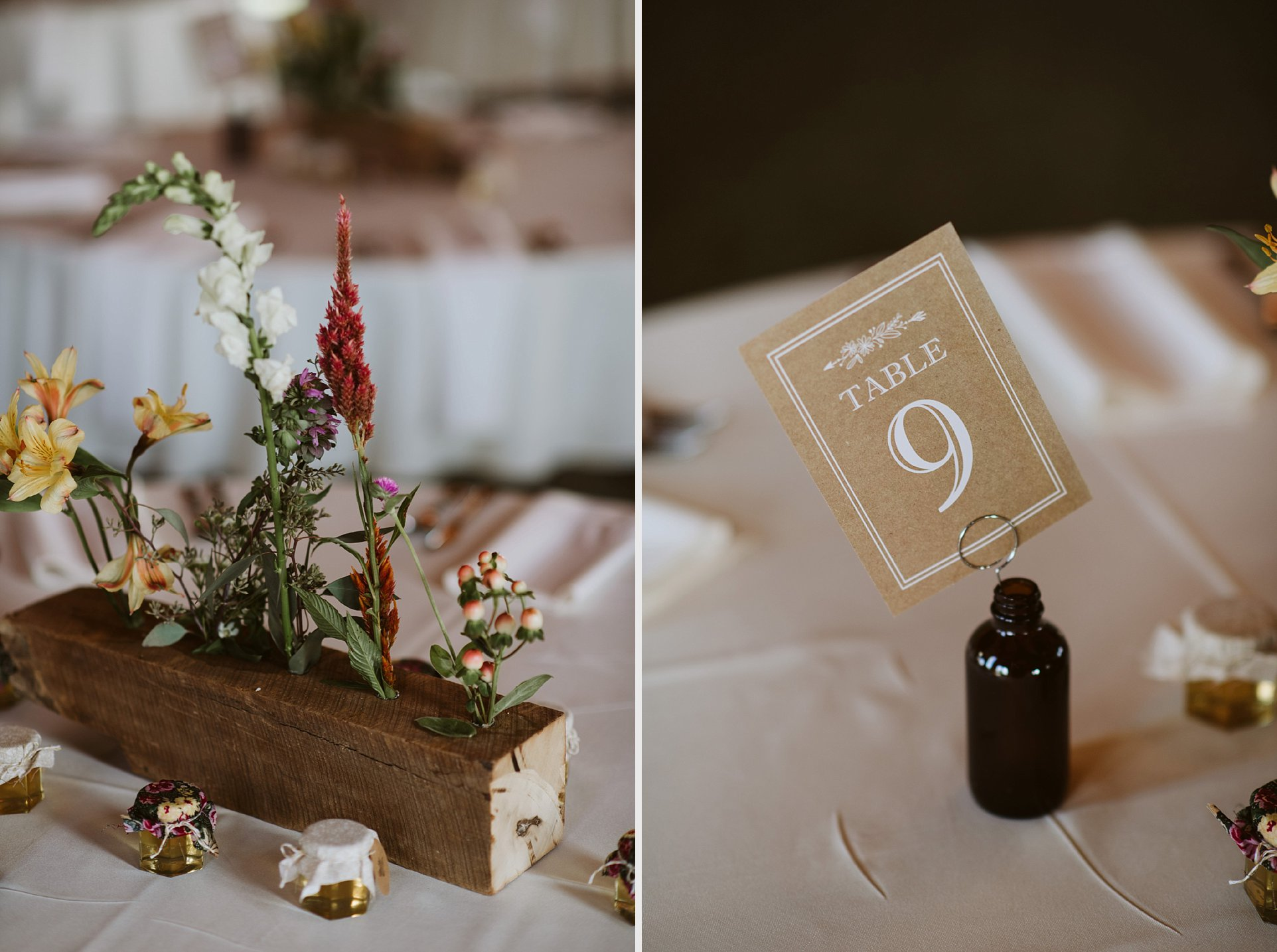 ohio-wedding-photographer-boho-garden-floral-wedding-046