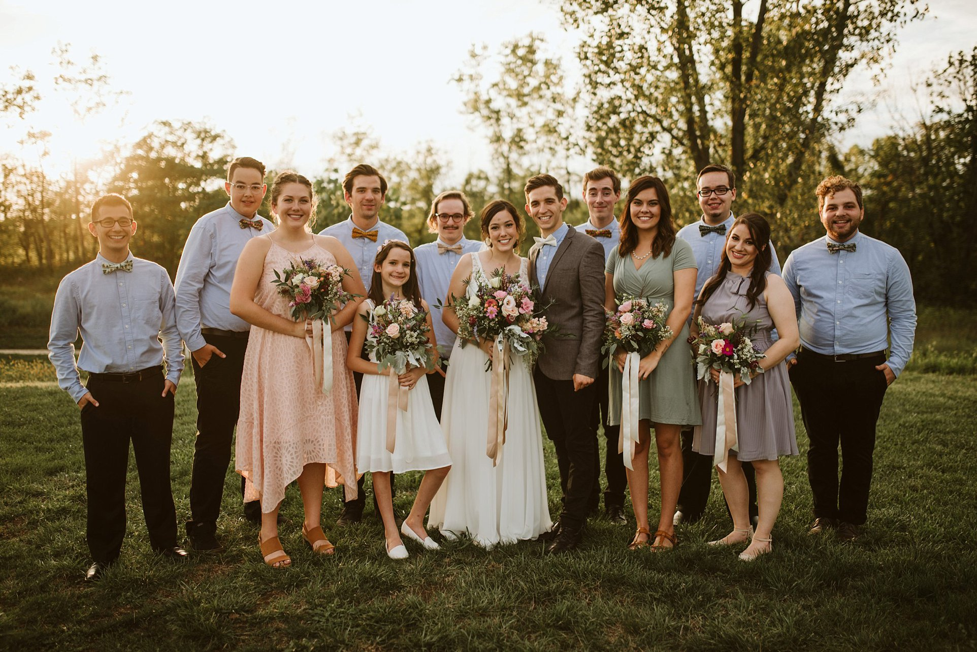 ohio-wedding-photographer-boho-garden-floral-wedding-079