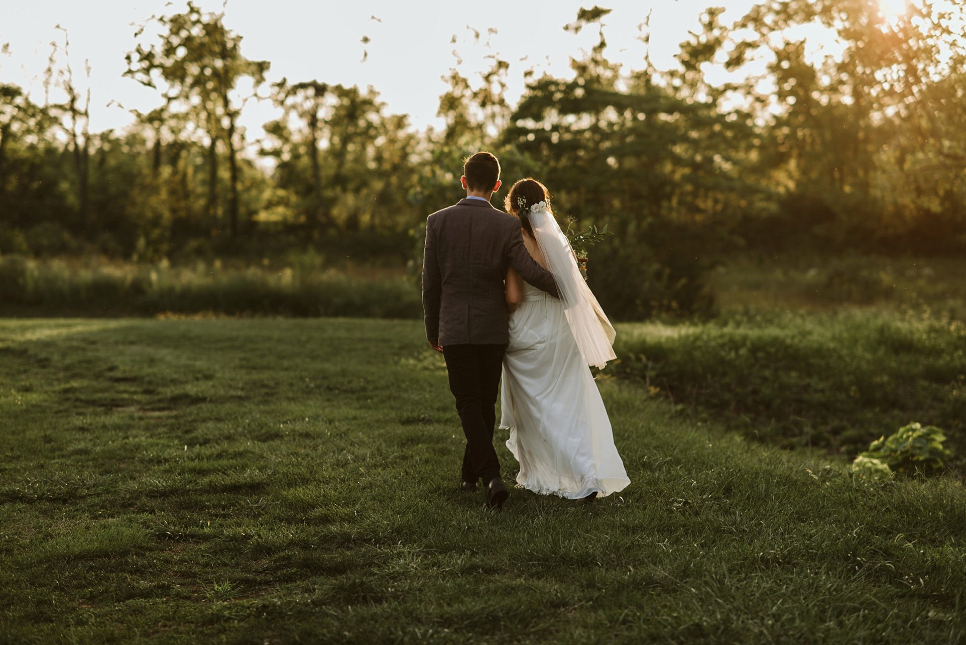 ohio-wedding-photographer-boho-garden-floral-wedding-087