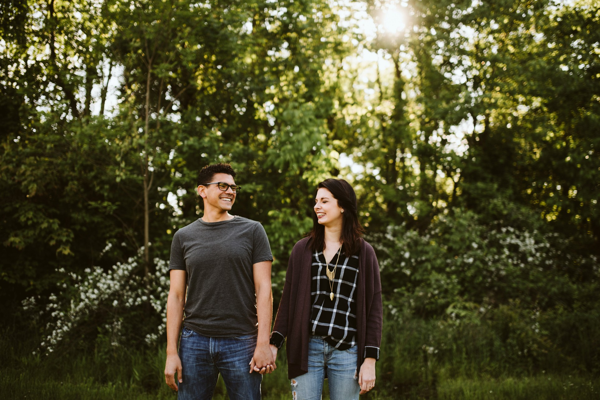 cincinnati-woodsy-engagement-photography-01
