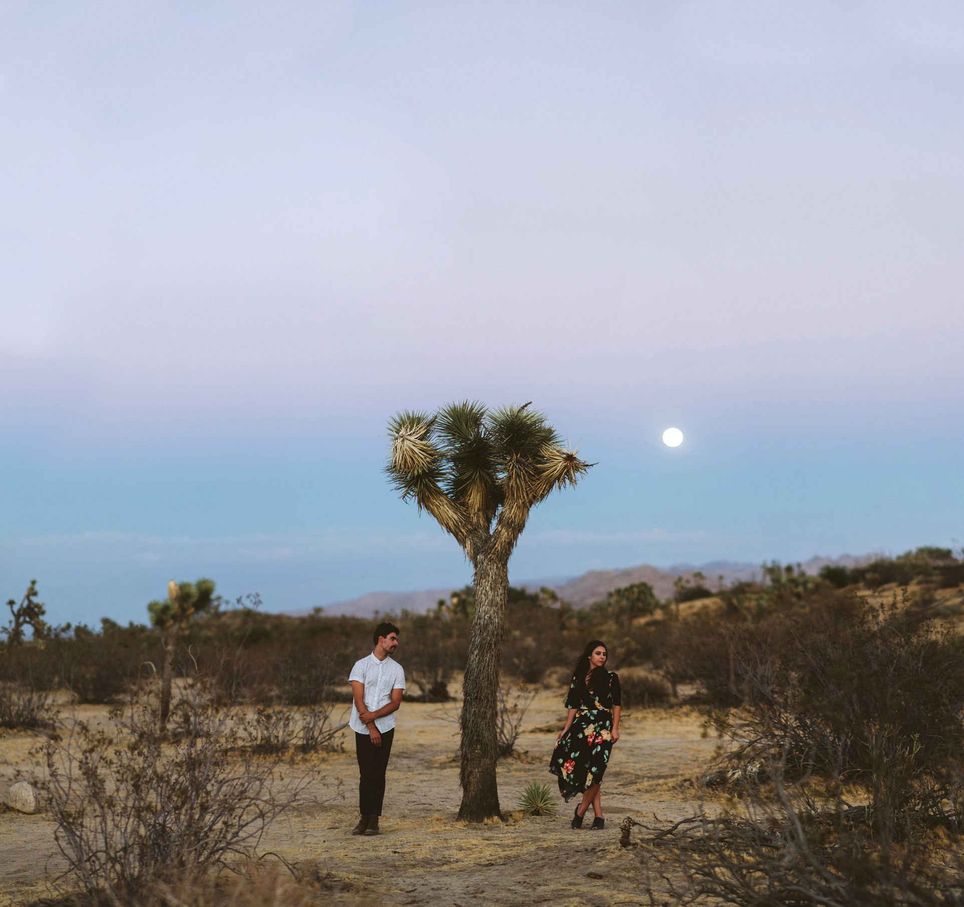 destination-wedding-photographer-california-joshua-tree-southern-california-photographer-11