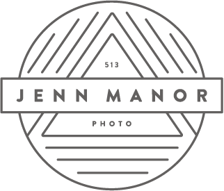 Jenn Manor Photo
